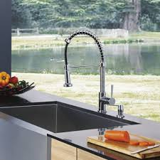 sinks and faucets kitchen sink fixtures modern faucets