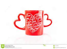 a nice coffee cup stock photo image 11414040