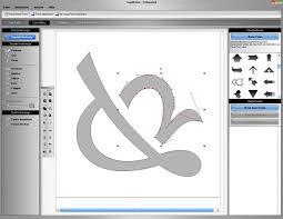 logomaker menü jpg