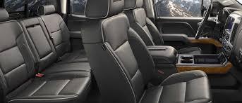 2017 chevy minivan 2017 chevrolet silverado 3500hd pickup at sunrise chevy