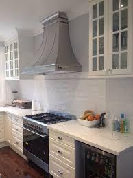 Download Ikea Kitchen Backsplash Stabygutt - Ikea kitchen backsplash
