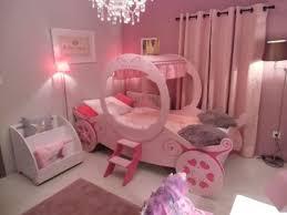 cdiscount chambre fille beds lit enfant carrosse 90x200 cm achat vente