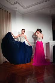 boutique mariage bordeaux magasin de robe de mariage avec manches bordeaux mariage harmonya