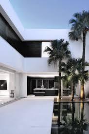 modern minimalist as house design playuna