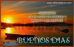 good morning beautiful in spanish images best good 2017