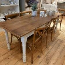 8 person dining table and chairs 8 person dining table rustic coma frique studio fe8935d1776b