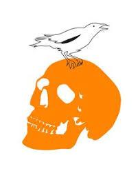Martha Stewart Halloween Pumpkin Templates - see the