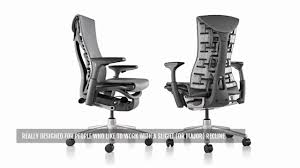 Best Office Chairs Best Office Chairs 2017 Youtube