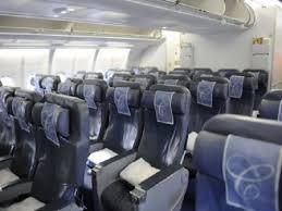 reservation siege air caraibes air caraïbes chouchoute ses passagers seniors koming up