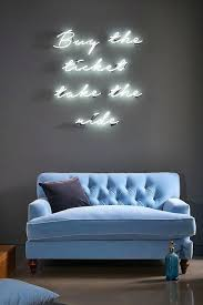 Neon Lights For Bedroom Neon Lights Bedroom Neon Wall Light Ins Led Neon Light