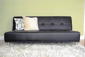 Leather Futon Sofa Futon Sofa Bed The Pitfall Of Futon Sofa Bed Home Design