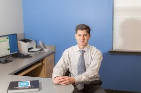 Orthodontist Job About Our Office Jacksonville Fl Orthodontist Ossi Orthodontics