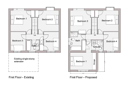 Build Your Own Floor Plans Appealing Free Make Your Own Floor Plans Crtable