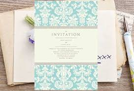 Printing Wedding Invitations Invitation And Card Printing Wedding Invitations Stuprint Com