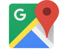 Calculate Tolls Google Maps Avoid Paying Tolls These 12 Lesser Known Google Maps Features
