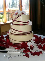 wedding cakes pictures and prices cake prices wedding specialty cakes lake tahoe
