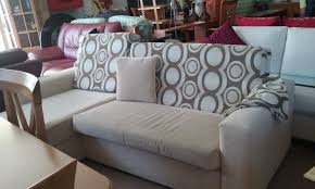 Second Hand Sofa by New2you Furniture Second Hand Sofas Sofa Beds For The Living