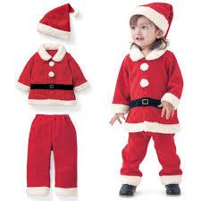 santa claus costume for toddlers popular c u0026amp a baby costume buy cheap c u0026amp a baby costume lots