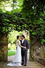 a lewis ginter botanical gardens wedding virginia juan sweet