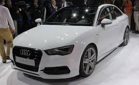 audi a3 commercial audi bowl ad to put spotlight on a3 sedan autoguide com