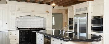 Kitchen Cabinets Myrtle Beach Kitchen Remodeling In Myrtle Beach Affordable Quality Cabinetry