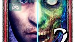 zombiebooth 2 apk agingbooth for pc windows mac apps for pc android