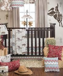 baby boy bedding boys crib bedding u0026 nursery collections