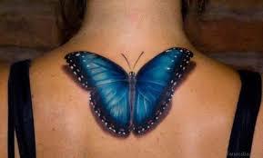 32 best butterfly neck designs