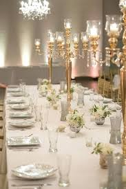 table center pieces head table centerpieces for weddings wedding christmas with