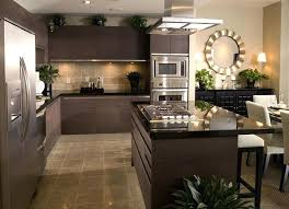 Black And White Contemporary Kitchen - modern kitchen design u2013 subscribed me
