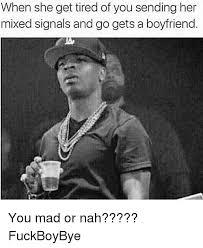 Or Nah Meme - 25 best memes about you mad or nah you mad or nah memes