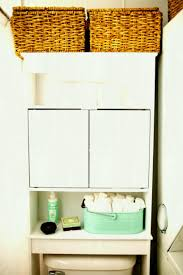 apartment bathroom storage ideas bathroom storage ideas for small spaces in a the apartment