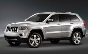diesel jeep grand cherokee 2013 jeep grand cherokee cut short for diesel in 2014 autoguide