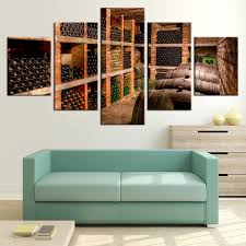 compare prices on grape kitchen decor online shopping buy low