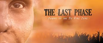 The Latest Terrorist Lanka The Last Phase An Inquest Into Last Days Of War The Sundaytimes