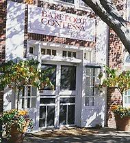 barefoot contessa store the barefoot impresario the new york times