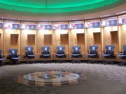 sports locker room builders custom locker rooms