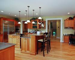 kitchen table and island combinations kitchen beautiful kitchen island table combos ideas with brown