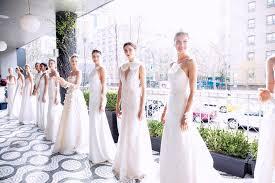 wedding dress trend 2018 wedding dress trends 2018 popsugar fashion