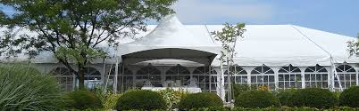 tent building rentalex events event rentals in kalamazoo mi tent rental in