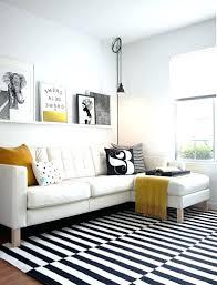 livingroom wall ideas living room wall ideas ecoexperienciaselsalvador