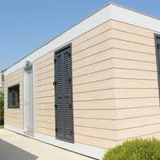 pop up house cost bauhu modular portable buildings baühu cubes flat pack modular