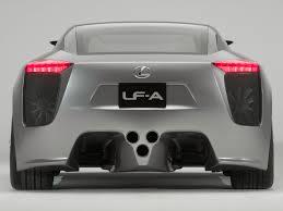 new lexus sc500 lexus lf a supercar debuts today possible mkv supra