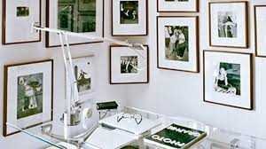 home design center honolulu home interior pictures wall decor how to build the perfect gallery