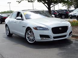 lexus of naperville used car inventory featured used car u0026 sedan special jaguar of naperville near