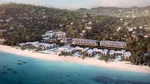 new luxury hotel opening in grenada u2013 hospitality net