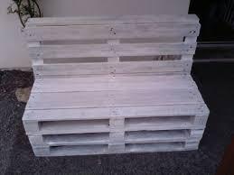 canap en palette de bois canape en bois de palette conceptions de la maison bizoko com