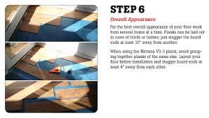 lumber liquidators installing laminate flooring
