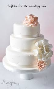 24 best waitrose wedding cakes waitrose images on pinterest