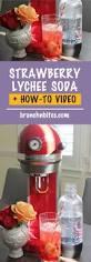 lychee juice best 25 lychee mocktail ideas on pinterest lychee drink recipes
